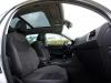 Seat Ateca - prova su strada 2017