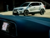 Seat Ateca Smart City Car