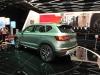 SEAT Ateca X-Perience - Salone di Parigi 2016