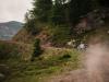 Seat Cupra - Parco Nazionale dello Stelvio