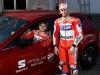 SEAT e Ducati - MotoGP 2017