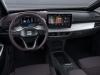 Seat El-Born Concept - Foto leaked