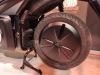 Seat eScooter Concept - World Premiere Barcellona