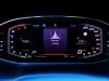 Seat - Guida sicura IoT C-V2X