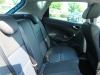 Seat Ibiza 1.0 EcoTSI Connect Grey [PROVA SU STRADA]