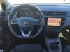 Seat Ibiza 1.0 TGI FR - Prova Su Strada