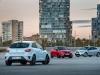 SEAT Ibiza Cupra MY 2016 - Foto ufficiali