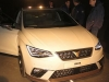 Seat Ibiza Cupra MY 2019 - Foto leaked