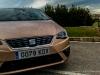 Seat Ibiza Diesel MY 2017 - Anteprima Test Drive