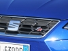 Seat Ibiza EcoTSI FR - Prova su strada 2018