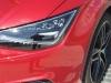 Seat Ibiza FR 2019 - La prova su strada del 1.0 TSi 115 CV