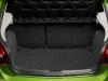 Seat ibiza restyling 2012