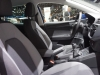SEAT Ibiza - Salone di Ginevra 2017