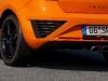 Seat Ibiza SC Sport