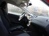 Seat Ibiza ST - Test Drive