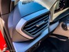 Seat Leon 2020 - Prova su Strada in Anteprima