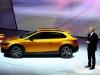 SEAT Leon Cross Sport Concept - Salone di Francoforte 2015
