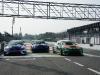 Seat Leon Cup Racer - Monza 28 settembre 2014