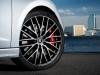 SEAT Leon Cupra 290 2016