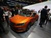 Seat Leon Cupra 300 Plus - Salone di Ginevra 2017