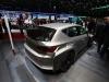 Seat Leon Cupra Evo 17 350 PS - Salone di Ginevra 2017