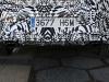 SEAT Leon Cupra - Foto spia: 25-09-2013