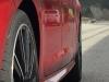 SEAT Leon CUPRA MY 2017 - Primo contatto