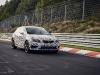 SEAT Leon Cupra - Record Nurburgring