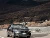 Seat Leon e-Hybrid - Foto ufficiali