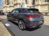 Seat Leon e-Hybrid - MiMo 2021