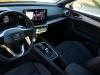 Seat Leon FR 2020 - Come Va