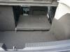 Seat Leon SC FR 2.0 TDI - Prova su strada 2014