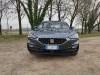 Seat Leon Sportstourer e-Hybrid - Prova Milano