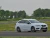 Seat Leon St Cupra ed X-Perience: primo contatto