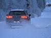 SEAT Leon X-Perience da Babbo Natale