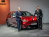 SEAT Media Convention 2019 - Mercato, auto elettriche, batterie e network