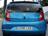 seat mii electric - test drive in anteprima