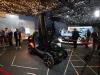 Seat Minimo Concept - Salone di Ginevra 2019