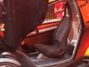 SEAT Minimo - MWC 2019