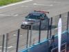 Seat Motorsport: stagione 2017