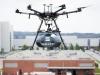 Seat - Nuovo cambio MQ281 e consegna ricambi via drone