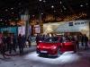 Seat - Offensiva elettrica al Salone di Francoforte 2019