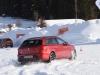 Seat Snow Experience - Innsbruck 2018