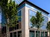 SEAT spazio multidisciplinare Barcellona