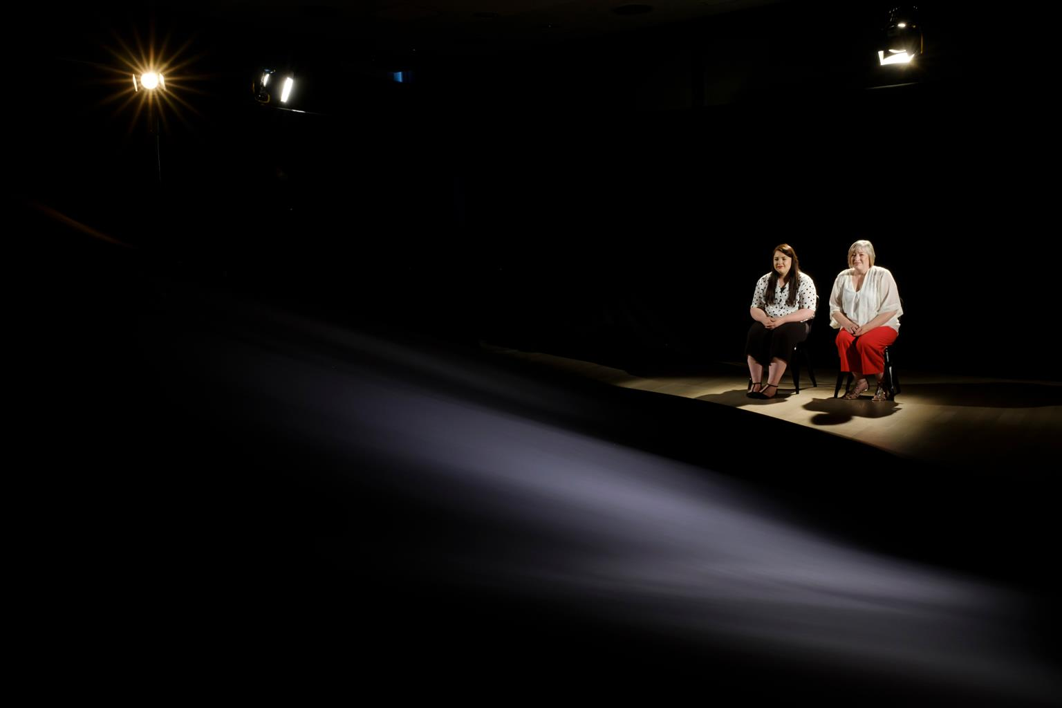 Seat Tarraco - Anteprima a sorpresa