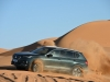 Seat Tarraco - Dune del deserto