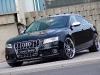 Senner Tuning Audi S5 Sportback Grand Prix
