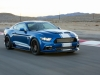 Shelby 50th Anniversary Super Snake 2017