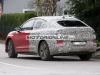 Skoda Enyaq Coupe - Foto spia 18-12-2020