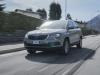 ŠKODA KAROQ | Test Drive 2018